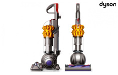 מ. ברוכים שואב אבק עומד Dyson DC50 i מ. ברוכים, שואב אבק עומד, Dyson DC50 i שואב אבק עומד דגם: Dyson DC50 i עם טכנולוגית Radial Root Cyclone קומפקטי וקל לנשיאה ב- 1399 ₪ בלבד!  שואב אבק עומד דגם: Dyson DC50 i קומפקטי וקל לנשיאה  DC50I