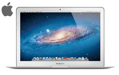 "ABM מחשב נייד MacBook Air 13.3 מחשב נייד, מחשב נייד MacBook Air 13.3 מחשב נייד MacBook Air ""13.3 מבית 256GB Apple ב-3599 ₪ בלבד! מחשב נייד MacBook Air ""13.3 מבית 256GB Apple MD760LLA"