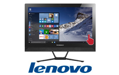 "ABM מחשב נייד LENOVO Lenovo, מחשב נייד, מחשב  מחשב נייד 21.5"" Lenovo C40-05 ALL-IN-ONE TOUCHSCREEN ב-2199 ₪ בלבד! מחשב נייד 21.5"" Lenovo C40-05 ALL-IN-ONE TOUCHSCREEN F0B5000JU"