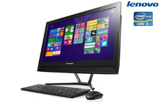 "ABM מחשב נייד LENOVO Lenovo, מחשב נייד, מחשב  מחשב נייד 23"" Lenovo C50-30 ALL-IN-ONE  ב-2399 ₪ בלבד! מחשב נייד 23"" Lenovo C50-30 ALL-IN-ONE C50-30"