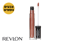 ic cosmetics שפתון ColorStay Ultimate גוון 70 Best Bu איפור, revlon, רבלון, שפתון, שפתונים, אודם, גלוס, עמיד,  שפתון ColorStay Ultimate גוון 70 Best Bubbly מבית REVLON ב-51 ₪ בלבד! שפתון ColorStay Ultimate גוון 70 Best Bubbly מבית REVLON 309973174702 גוון 70 Best Bubbly