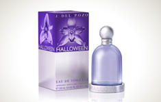 "bigdeal perfume בושם Halloween by J. Del Pozo בושם לאישה,בושם Halloween by J. Del Pozo,  א.ד.פ,  ,ביגדיל בישום בושם Halloween by J. Del Pozo לאישה 100 מ""ל אדפ ב – 115 ₪ בלבד! בושם Halloween by J. Del Pozo לאישה 100 מ""ל אדפ  8431754342016"