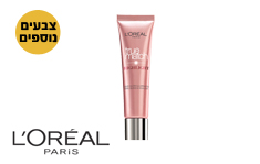 ic cosmetics הייליטר נוזלי True Match - Liquid Highli איפור, loreal, לוריאל, הייליטר, היילייטר, היליטר, שימר, highliter, נוזלי, הארה, הברקה, הארות, הברקות, truematch, true match,  הייליטר נוזלי True Match - Liquid Highlighter מבית Loreal ב- 65.50 ₪ בלבד! הייליטר נוזלי True Match - Liquid Highlighter מבית Loreal היילייטר נוזלי TRUE MATCH