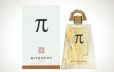 bigdeal perfume בושם לגבר  Pai 100 ml edt by Givenchy בושם, בושם לגבר  Pai 100 ml edt by Givenchy בושם לגבר  Pai 100 ml edt by Givenchy ב – 175 ₪ בלבד! בושם לגבר  Pai 100 ml edt by Givenchy 3274878222568