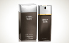 bigdeal perfume בושם לגבר Jacques Bogart Riviera Nights  בושם, בושם לגבר Jacques Bogart Riviera Nights 100ml E.D.T בושם לגבר Jacques Bogart Riviera Nights 100ml E.D.T ריוויירה נייטס ז'אק בוגארט ב – 65 ₪ בלבד! בושם לגבר Jacques Bogart Riviera Nights 100ml E.D.T  3355991003033