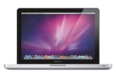 "ABM מחשב נייד 'Apple MacBook Pro Core i7  ABM, מחשב,  מחשב נייד 'Apple MacBook Pro Core i7  מחשב נייד מערכת הפעלה Apple MacBook Pro Core i7-  2.4 GHz 8GB 240GB SSD DVD±RW 13.3""  OS ב – 3990 ₪ בלבד! Apple MacBook Pro Core i7-  2.4 GHz 8GB 240GB SSD DVD±RW 13.3 Apple MacBook Pro Core i7"