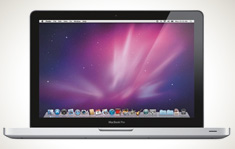 "ABM Apple MacBook Pro Core I5- 8GB 5 ABM, מחשב,  מחשב נייד,Apple MacBook Pro Core I5- 8GB 5 מחשב נייד Apple MacBook Pro Core I5- 8GB 500GB DVD±RW 13.3"" Notebook AirPort OS ב – 2990 ₪ בלבד!**מוחדש מחשב נייד Apple MacBook Pro Core I5- 8GB 500GB DVD±RW 13.3"" Notebook AirPor Apple MacBook Pro Core I5- 8GB"