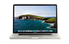 "ABM Apple MacBook Pro Core i7-2720QM 2.2GHz  ABM, מחשב,  Apple, MacBook, Pro Core, i7-2720QM, 2.2GHz, 15.4"", Notebook  Apple MacBook Pro Core i7-2720QM 2.2GHz 15.4"" Notebook  ב – 3199 ₪ בלבד! Apple MacBook Pro Core i7-2720QM 2.2GHz 15.4"" Notebook  Apple MacBook Pro Core i7-2720QM 2.2GHz 15.4"" Notebook"