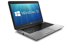 ABM HP EliteBook 745 G4 ABM, מחשב,  מחשב נייד,14'',HP,EliteBook 745 G4 מחשב נייד HP EliteBook 840 G1 Core™ i5-4300U 1.9GHz 320GB 4GB 14 WIN10 -  ב – 1390 ₪ בלבד! HP EliteBook 840 G1 Core™ i5-4300U 1.9GHz 320GB 4GB 14 WIN10