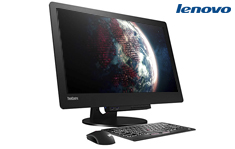 בסטרייד מחשבים מחשב נייח Lenovo ALL IN ONE דגם: TINY בסטרייד, Lenovo, מחשב נייח, מחשב נייח Lenovo ALL IN ONE, בסט טרייד, מחשב נייח Lenovo ALL IN ONE דגם: TINY מחשב נייח Lenovo ALL IN ONE דגם: TINY עם מעבד Intel CORE I3, זכרון 4GB, דיסק קשיח 500GB ומ.הפעלה WIN 10 PRO ב- 999 ₪* מחודש מחשב נייח Lenovo ALL IN ONE דגם: TINY עם מעבד Intel CORE I3, זכרון 4GB מחשב נייח Lenovo ALL IN ONE דגם: TINY