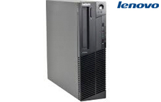 get deal - גט דיל מחשב נייח LENOVO m91/m92/m72  GET-PC-I5-01, מחשב נייח LENOVO m91/m92/m72, זיכרון 8GB דיסק קשיח 240GB SSD, get deal - גט דיל מחשב נייח LENOVO m91/m92/m72 מעבד CORE i5, זיכרון 8GB ד.קשיח 240GB SSD, מ.הפעלה Windows 10  ב- 949 ₪! מחודש*  מחשב נייח LENOVO m91/m92/m72 מעבד CORE i5, זיכרון 8GB ד.קשיח 240GB SSD  GET-PC-I5-01