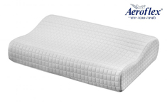 ארופלקס כרית VISCO דגם Ice Contour Pillow  ארופלקס, Aeroflex, כרית, כרית VISCO, VISCO,  דגם Ice Contour Pillow, אירופלקס, חלומות פז! כרית VISCO מעוצבת דגם Ice Contour Pillow מבית Aeroflex ב- 199 ₪ כולל משלוח חינם חלומות פז! כרית VISCO מעוצבת דגם Ice Contour Pillowמבית Aerofle כולל משלוח Ice Contour Pillow