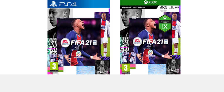 FIFA 21, קבוצת ח.י, benefit ,XBOX ONE, משחק, FIFA 21, PS4 , פיפא, פיפ'א