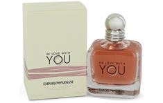 "bigdeal perfume בושם לאישה ארמאני In Love W YOU  bigdeal perfume, בושם,בשמים, בושם לאישה ארמאני In Love W YOU  בושם לאישה ארמאני In Love W YOU א.ד.פ בנפח 100 מ""ל ב- 269 ₪ בלבד! בושם לאישה ארמאני In Love W YOU א.ד.פ בנפח 100 מ""ל 11688372"
