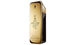 "טאקס פרי  בושם לגבר Paco Rabanne 1 Million  טאקס פרי,פאקו רבאן וואן מיליון א.ד.ט,  Paco Rabanne,בושם לגבר Paco Rabanne 1 Million EDT 100 ML Mens, בושם לגבר, בושם, בשמים,  בושם פאקו רבאן, בושם לגבר  פאקו רבאן. פאקו רבאן וואן מיליון, בושם פאקו רבאן, Paco Rabanne 1 Million, בושם לגבר Paco Rabanne 1 Million EDT 100 ML Mens, 1 Million, פאקו רבן, בשמים לגברים,   בושם לגבר Paco Rabanne 1 Million EDT 100 ML Men פאקו רבאן וואן מיליון א.ד.ט 100 מ""ל ב - 159 ₪ בלבד בושם לגבר Paco Rabanne 1 Million EDT 100 ML Men  3349666007921"
