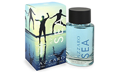 "טאקס פרי בושם יוניסקס Azzaro Sea Eau De Toilette  טאקס פרי, בושם יוניסקס, בשמים, בושם, בושם יוניסקס Azzaro Sea Eau De Toilette Spray 100ml Unisex, אזארו יוניסקס, בשמים יונסקס, בושם יוניסקס, Toilette Spray 100ml Unisex, אזארו סאי אדט בושם יוניסקס Azzaro Sea Eau De Toilette Spray 100ML Unisex אזארו סאי אדט 100 מ""ל ב -52.5  ₪ בלבד בושם יוניסקס Azzaro Sea Eau De Toilette Spray 100ML Unisex  3351500013685"