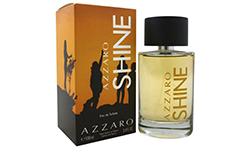 "טאקס פרי בושם יוניסקס Azzaro Shine טאקס פרי, בושם יוניסקס, בשמים, בושם, בושם יוניסקס Azzaro  Shine Eau De Toilette Spray 100ml Unisex, אזארו יוניסקס, בשמים יונסקס, בושם יוניסקס, Toilette Spray 100ml Unisex, אזארו שאין  אדט', Azzaro Shine, אזארו שאין אדט 100 מ""ל  בושם יוניסקס Azzaro Shine Eau De Toilette Spray 100ML Unisex אזארו שאין אדט 100 מ""ל ב -52.5  ₪ בלבד בושם יוניסקס Azzaro Shine Eau De Toilette Spray 100ML Unisex  3351500013692"