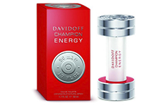 "טאקס פרי בושם לגבר Davidoff Champion Energy טאקס פרי, בושם לגבר, בשמים לגברים,Davidoff,בושם דוידוף שמפיון,   בושם לגברים, בושם, בשמים,בושם דוידוף, דוידוף לגבר, דוידוף שמפיון אנרג'י, Davidoff for Men, Davidoff, Davidoff for Men 50m,בושם לגבר Champion Energy by Davidoff men  בושם לגבר Davidoff Champion Energy by Davidoff for Men 50ml דוידוף שמפיון אנרג'י אדט 50 מ""ל ב -115 ₪ בלבד בושם לגבר Davidoff Champion Energy by Davidoff for Men 50ml 3607342297890"