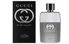 טאקס פרי בושם לגבר Gucci Guilty Eau Pour Homme טאקס פרי, בושם, בשמים Gucci, בושם Gucci, בשמים Gucci Guilty בושם לגבר, בשמים לגברים, בשמים לגבר Gucci Guilty,  Gucci,  Gucci Guilty, בושם לגבר Gucci Guilty Eau Pour Homme EDT Spray 50ML Perfume, בושם לגבר גוצ'י גילט, גוצי גילטי, גוצ'י גילטיו, גוצ'י גילטי או אדט לגבר 50 מל., בושם גוצי בושם לגבר Gucci Guilty Eau Pour Homme EDT Spray 50ML Perfume ב - 159 ₪ בלבד בושם לגבר Gucci Guilty Eau Pour Homme E.D.T 50ML 8005610328492