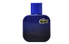 טאקס פרי בושם לגבר LACOSTE MAGNETIC  טאקס פרי,בושם לגבר Lacoste Magnetic Eau de Toilette 50ml Men Spray, בושם, בשמים, בושם לגבר, בשמים לגבר, לאקוסט לגבר, בשמים לקוסט, לקוסט, Lacoste Magnetic   בושם לגבר Lacoste Magnetic Eau de Toilette 50ml Men Spray ב - 73 ₪ בלבד! בושם לגבר Lacoste Magnetic Eau de Toilette 50ml Men Spray 8005610266794