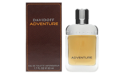 "טאקס פרי בושם לגבר Davidoff Adventure  טאקס פרי,בושם לגבר Davidoff Adventure, בושם, בשמים, בושם לגבר, בשמים לגבר, Davidoff לגבר, בשמים Davidoff, דוידוף, דוידוף אדונטור אדט 50 מ""ל בושם לגבר Davidoff Adventure Eau de Toilette Spray For Him 50 ml ב- 73 ₪ בלבד! בושם לגבר Davidoff Adventure Eau de Toilette Spray For Him 50 ml  3414200204408"