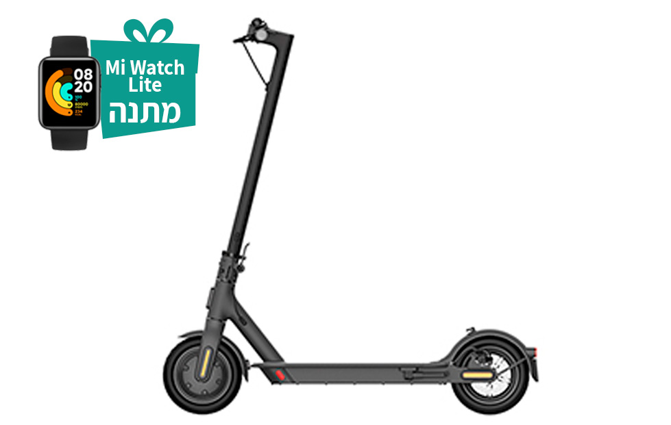 המילטון קורקינט חשמלי Mi Electric Scooter Essent המילטון, xiaomi,קורקינט חשמלי מבית xiaomi,  Mi Electric Scooter 1S,קורקינט שיואמי, שיואמי, קורקינט חשמלי, שיואמי, xiaomi   קורקינט חשמלי Mi Electric Scooter 1S מבית xiaomi כולל שעון חכם Mi Watch Lite מתנה קורקינט חשמלי Mi Electric Scooter 1S מבית xiaomi  כולל שעון חכם Mi Watch Li 89686